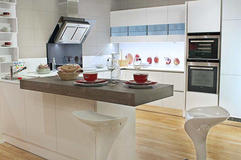 mobel martin schlafzimmer ~ beste home design inspiration. kinder ...