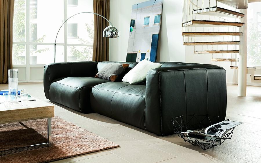 wohnzimmer sofa günstig:Wohnen-Welt Wohnzimmer Unsere Wohnzimmer-Abteilung