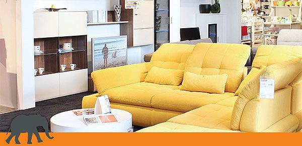 Möbel Dickhaut Homberg: Möbel und Küchen Dickhaut | Ihr Möbelhaus